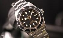 tudor_heritage_black_bay_black_79230n_bracelet_front