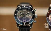 Breitling_Superocean_Heritage_Chrono_Black_Front_Baselworld_2017