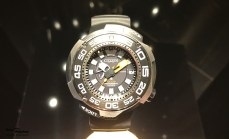 Citizen_Promaster_1000_Eco_Drive_Front_Baselworld_2017