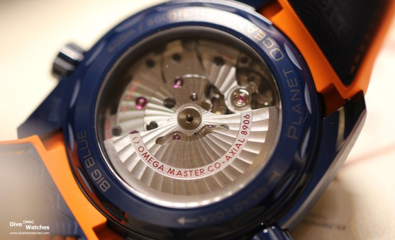 Omega_Seamaster_Planet_Ocean_GMT_Blue_Ceramic_Caseback_Baselworld_2017