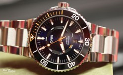 Oris_Aquis_Staghorn_Restoration_Frontal_Baselworld_2017