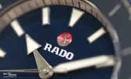 Rado_Captain_Cook_Re_Edition_Titanium_Logo_Baselworld_2017
