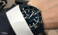 Rado_Captain_Cook_Re_Edition_Titanium_Wristshot_Baselworld_2017