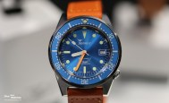 Squale_50ATM_Blue_Dial_Front_Baselworld_2017