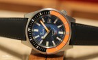 Squale_60ATM_Black_Dial_Frontal_Baselworld_2017