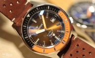 Squale_60ATM_Brown_Dial_Frontal_Baselworld_2017