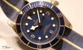 Tudor_Black_Bay_Bronze_Blue_Edition_Bucherer_Dial_ZH_2017