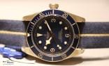 Tudor_Black_Bay_Bronze_Blue_Edition_Bucherer_Front_ZH_2017