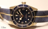 Tudor_Black_Bay_Bronze_Blue_Edition_Bucherer_ZH_2017