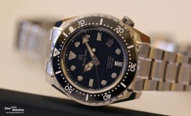 Grand_Seiko_Diver_Hi-Beat_Blue_Dial_Couture_2017