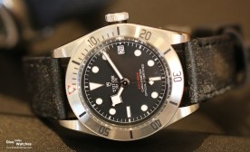 Tudor_Black_Bay_Date_Steel_Leather_Couture_2017