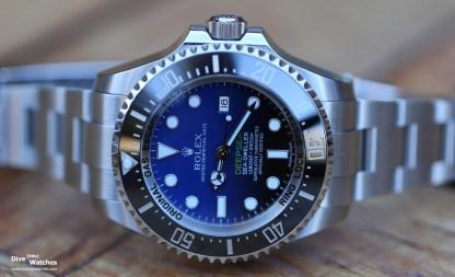 Rolex_Sea-Dweller_Deepsea_D-Blue_Front_Jackson_Hole_2_2017