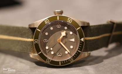 Tudor_Heritage_Black_Bay_Bronze_LH_Onlywatch_Frontal_4_NY_2017