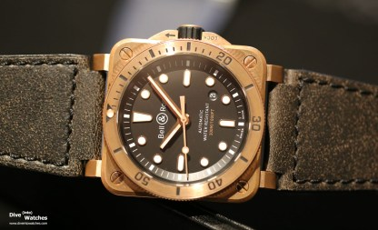 Bell_Ross_Diver_Bronze_Front_Baselworld_2018