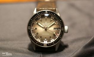 Blancpain_Fifty_Fathoms_Bathyscaphe_Day_Date_Frontal_Baselworld_2018