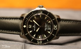 Blancpain_Fifty_Fathoms_Big_Date_Front_Baselworld_2018