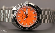 Bulova_Snorkel_Re_Issue_Orange_Dial_Front_Baselworld_2018