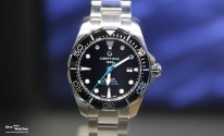 Certina_Diver_Turtle_Conservancy_Front_Baselworld_2018