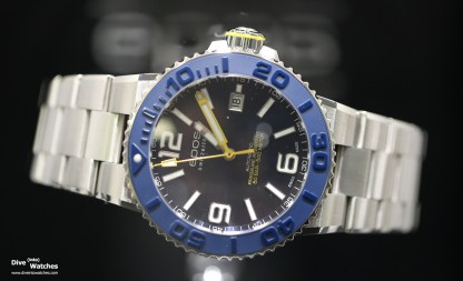 Epos_Diver_Front_Baselworld_2018