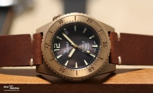 Squale_Bronze_Front_Baselworld_2018
