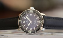 Blancpain_Fifty_Fathoms_Front_Le_Brassus_2018
