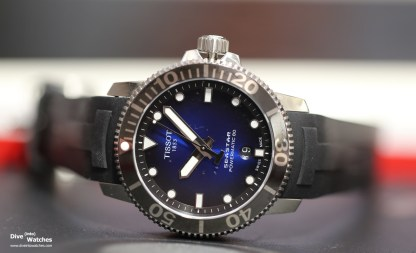 Tissot_Seastar_Dark_Blue_Dial_Frontal_NY_2018