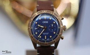Oris_Carl_Brashear_Chronograph_Bronze_Front_Couture_2018