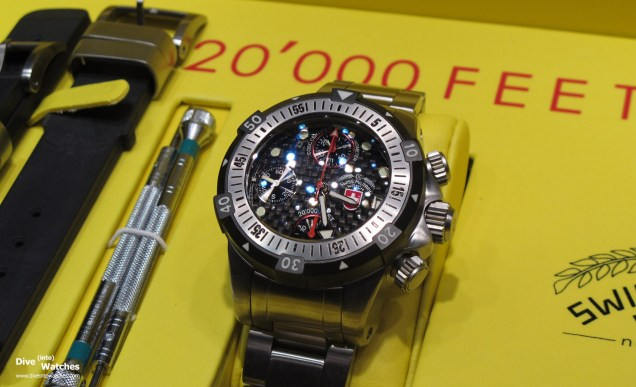 cx_Swiss_Military_20000_Feet_Set_Baselworld_2010