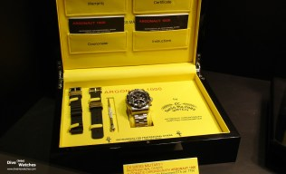 cx_Swiss_Military_Argonaut_Set_Baselworld_2007