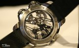 Angelus_Diver_Tourbillon_Back_2_NY_2018