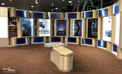 Rolex_Submariner_Exhibition_ZRH_3_2018