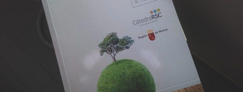 Historias RSC, Región de Murcia, Murcia, Cartagna, Accem, CatedraRSC, Universidad Murcia