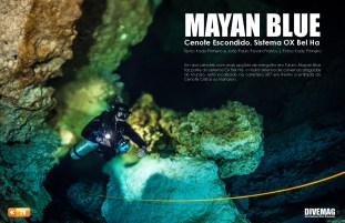divemag64_Page_28