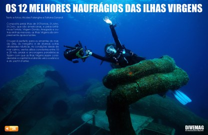 divemag68_Page_34