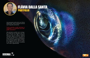 divemag70_Page_74