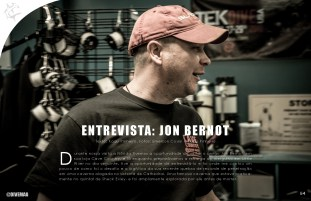 divemag72_Page_55