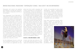 divemag76w_Page_57