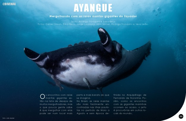 divemag81_Page_37