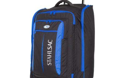 Diver Dena's Pick of the Week- STAHLSAC Caicos Cargo Bag