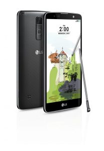 LG-Stylus2-Plus-1