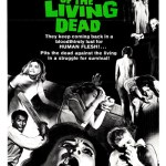 thenightofthelivingdead02nov