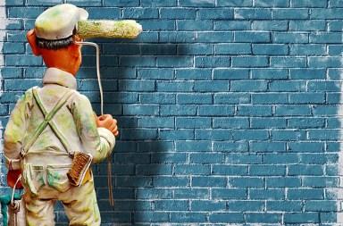 Zapping|El despojo de la creatividad