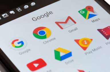 Ahora podrás mandar e-mails con fecha de caducidad en Gmail
