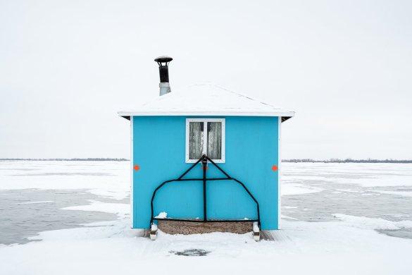 Sandra Herber – Canada – Architecture