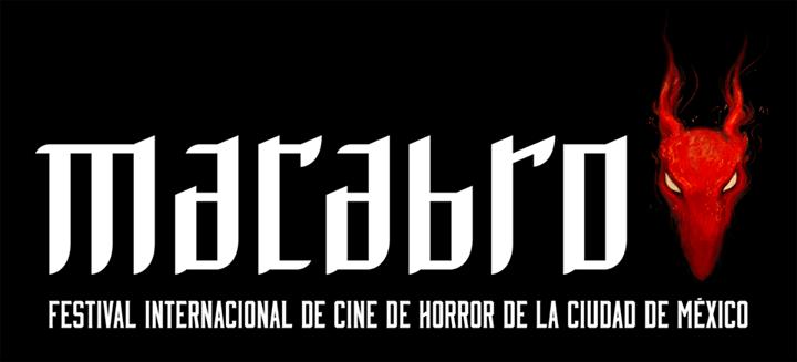 El Festival Macabro llegará en su versión en línea este 2020