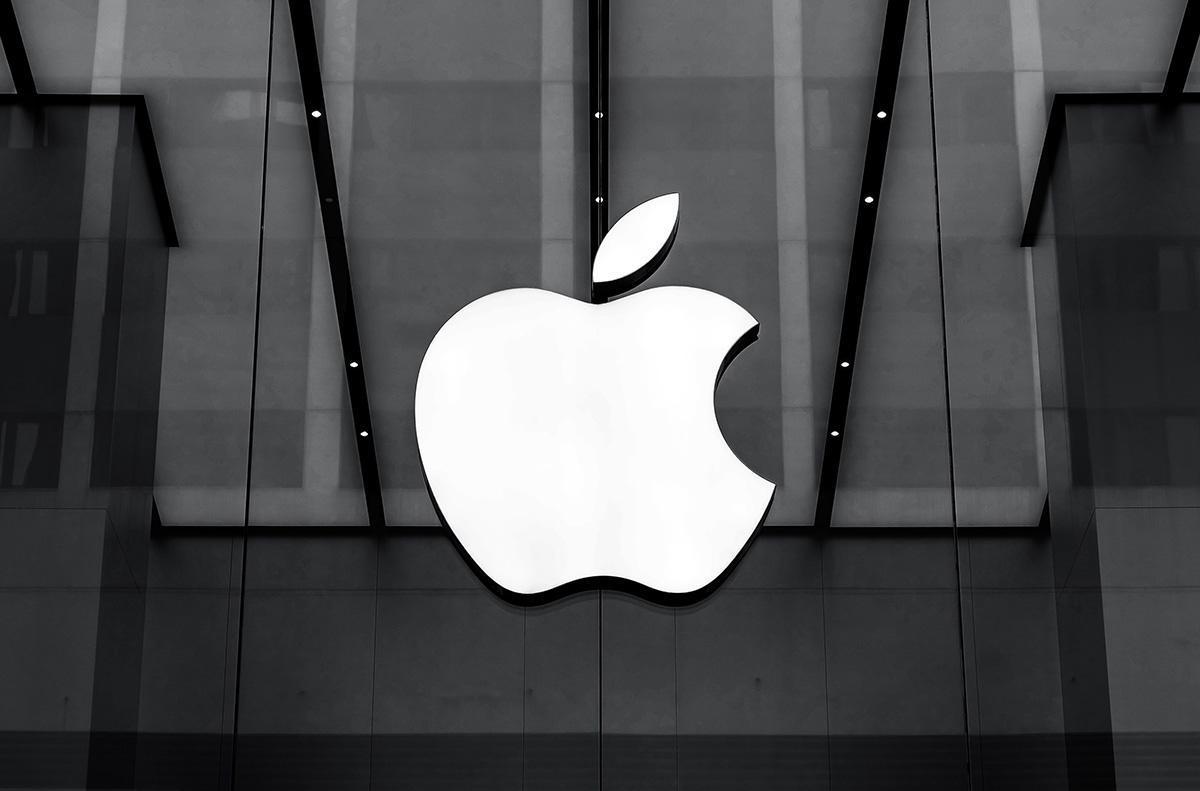 Apple presenta herramienta para proteger a niños de posibles abusos