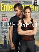 divergent-ew-cover1