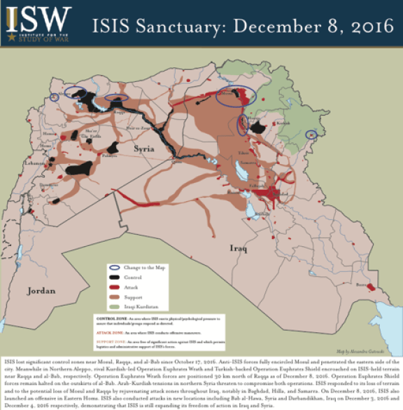 isw-map-20161208