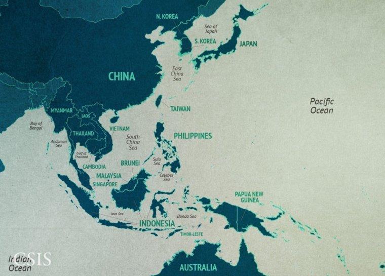 1a-political-map