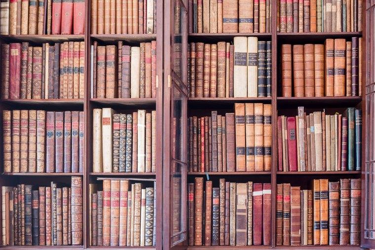 soane-research-library-books.jpg